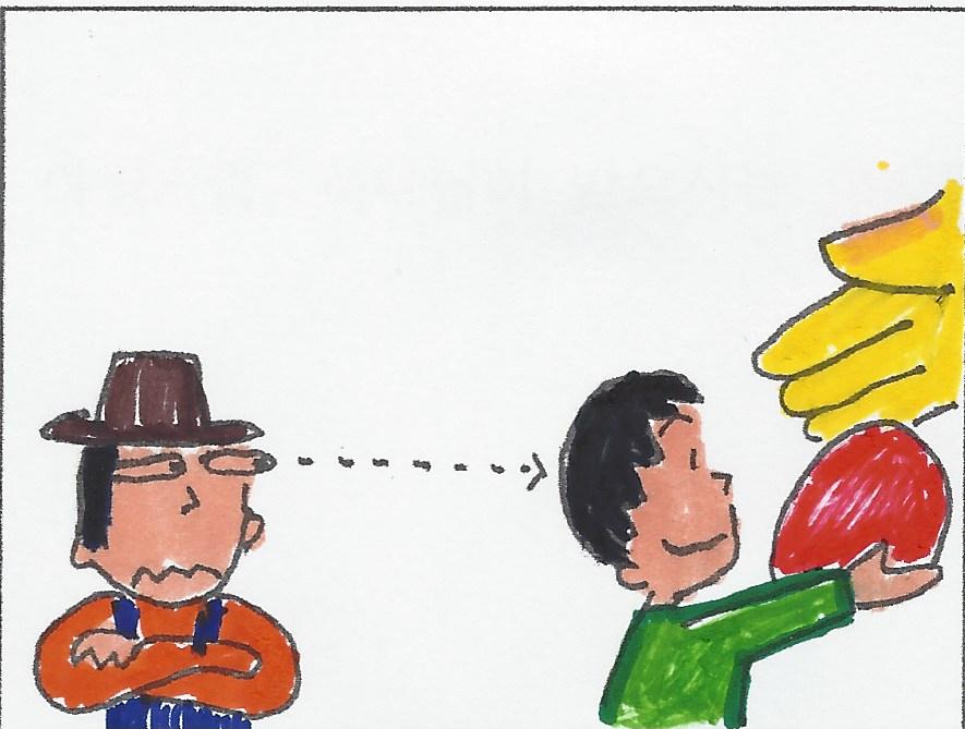 comic 11 .jpeg
