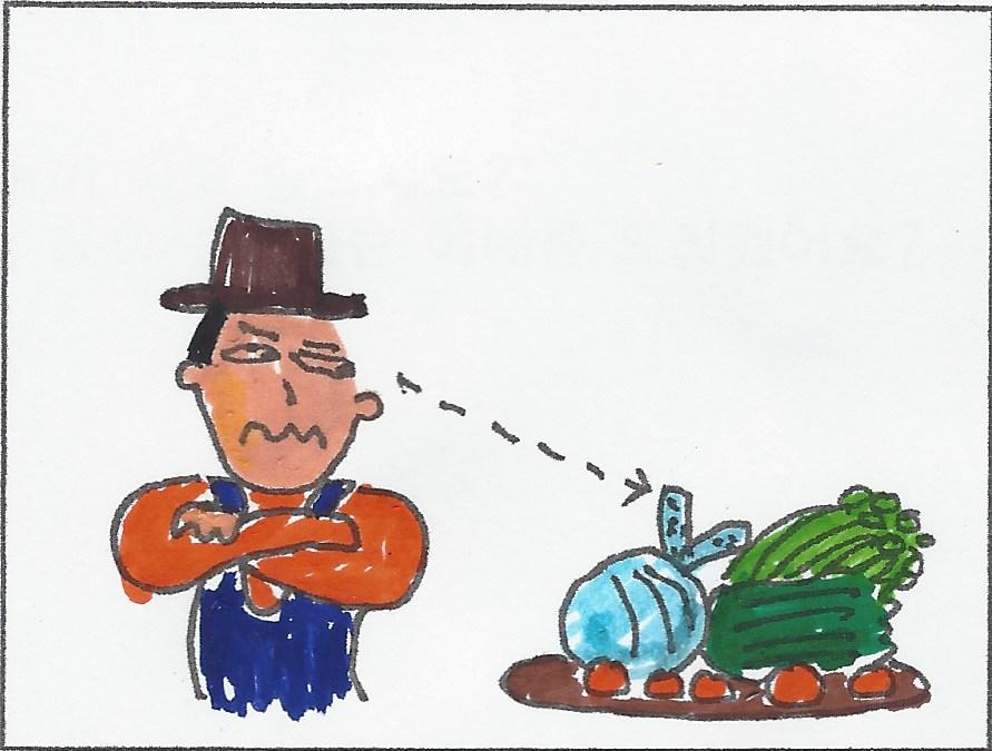 comic 10 .jpeg