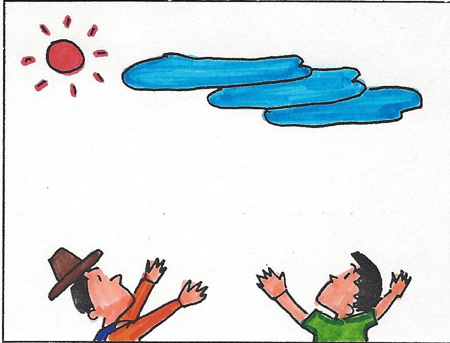 comic 5 .jpeg