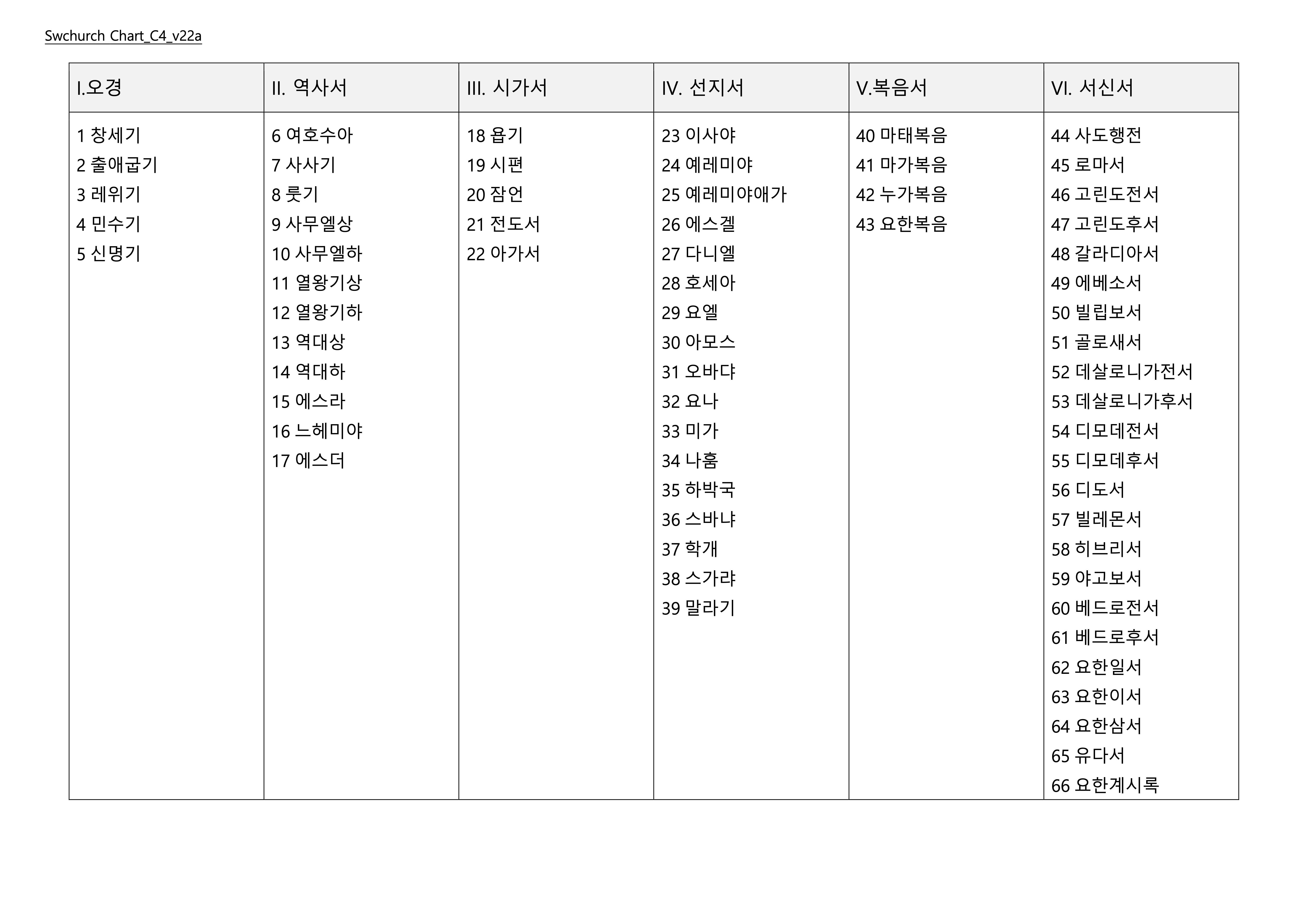 Chart_4.jpg